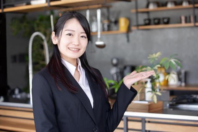 スモールM&A、中小零細企業、個人事業主のM&A、事業承継についてのトピックス
